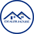 dealer house
