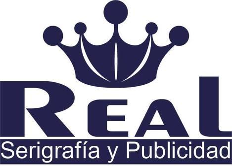 Real Serigrafía