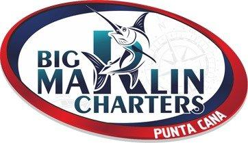 Big Marlin Charters Punta Cana - Punta Cana
