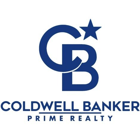 Coldwell Banker Prime Realty