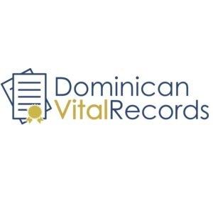 Dominican Vital Records