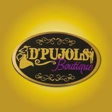 D'Pujols Boutique