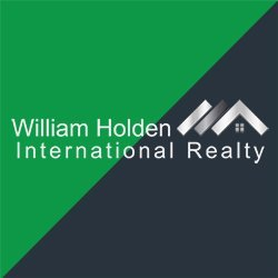 William Holden International Realty