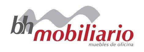 BH Mobiliario, S.R.L.
