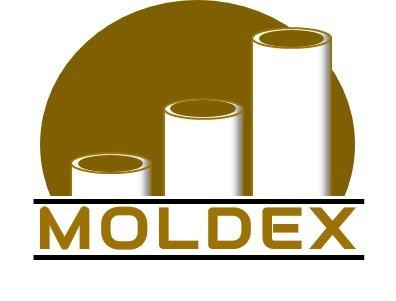 Probetas MOLDEX