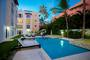 Make a trip with best family hotel in punta cana