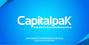 Capitalpak