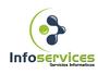 Soluciones y Servicios Informaticos
