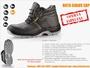 Botas de Seguridad Para Obreros